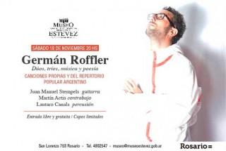 roffler-jpg
