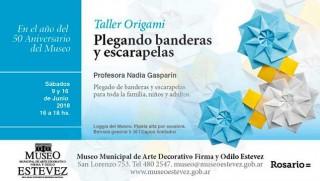 1-Junio-Taller-Origami