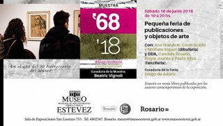 Flyer-Feria-Objetos-16-junio