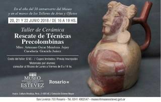 taller-de-ceramica-01-1