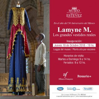 Lamyneweb
