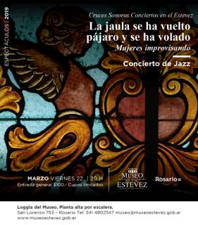 conciento de jazz-02 web