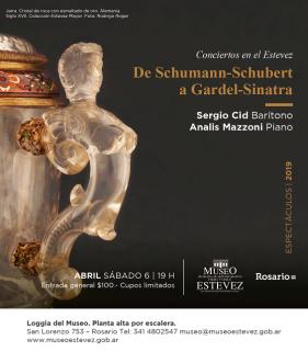 conciertos en el estevez-02 web