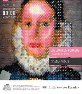 Vitali-Robados-01 Flyer OK OK web
