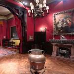 Sala española
