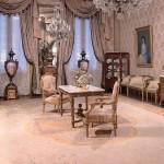 Sala francesa