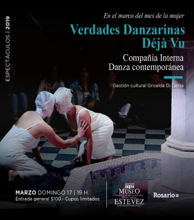 danza contemporánea-01 web