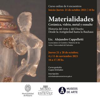 materialidades1
